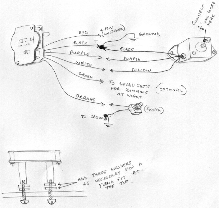 mr2 wiring diagram Wiring Diagrams And Schematics – Toyota Mr2 Wiring Diagram